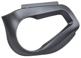 Designdeckel Bosch links Trek E-Bike-Elektroantrieb 9000036838 Bild Nr. 1