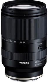 17-28 mm F2.8 Di III RXD Sony E Import Obiettivo Tamron 785300156798 N. figura 1