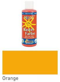 Mucki colori C.Kreul 665503700000 Colore Arancione N. figura 1