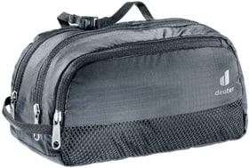 Wash Bag Tour III Necessaire Deuter 464653800020 Grösse Einheitsgrösse Farbe schwarz Bild-Nr. 1