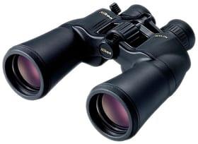ACULON A211 10-22 x 50 Binocolo Nikon 785300135667 N. figura 1