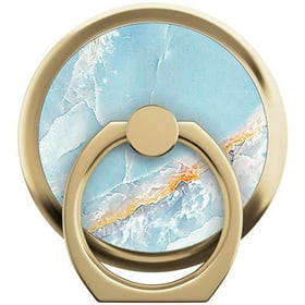 Selfie-Ring Island Paradise Marble Support iDeal of Sweden 785300148000 Photo no. 1