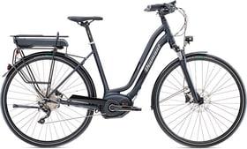 """Elan+ Damen 28"""" E-Trekkingbike Diamant 46480430452017 Bild Nr. 1"""