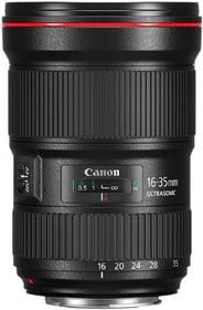 EF 16-35mm F2.8 L III USM Import Objektiv Canon 785300135828 Bild Nr. 1