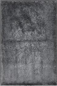 TODOR Tapis de bain 453020551280 Couleur Gris Dimensions L: 60.0 cm x H: 90.0 cm Photo no. 1