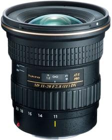 Tokina 11-20mm/F2.8 Pro DX II, Canon Objectif Tokina 785300131924 Photo no. 1
