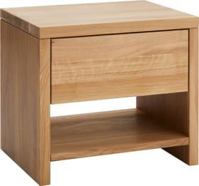 LAMBERT Table de chevet 404465300000 Photo no. 1