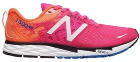 1500v3 Damen-Runningschuh New Balance 463227036529 Farbe pink Grösse 36.5 Bild-Nr. 1