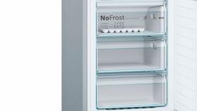Bosch Vario Style Kühlschrank : Bosch kgn elektronik gebraucht kaufen ebay kleinanzeigen