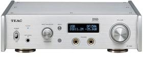 UD-503-S - Argent Amplificateur TEAC 785300142044 Photo no. 1