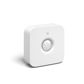 HUE MOTION SENSOR Sensore di movimento Philips hue 421053800000 N. figura 1