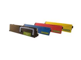 111690 TK-540 Combi Pack Toner