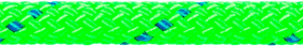 Corde en polyester Corde en polyester Meister 604750100000 Photo no. 1