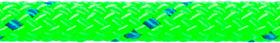 Seil aus Polyester Meister 604750100000 Bild Nr. 1