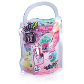 Mini Shaker Surprise Pongo 746175400000 N. figura 1
