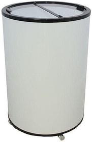 Party Cooler KS85M mobil Kühlschrank Kibernetik 785300135293 Bild Nr. 1