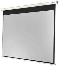 Rollo Eco 4:3 (240x180cm) Schermo Celexon 785300123525 N. figura 1
