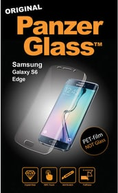 Classic Samsung Galaxy S6 Edge