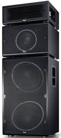 Power HiFi HiFi System Teufel 785300145034 Bild Nr. 1