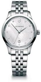 Victorinox Alliance small Armbanduhr Victorinox 785300150667 Bild Nr. 1