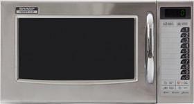 R15AT Mikrowelle Sharp 785300143180 Bild Nr. 1