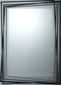 Miroir sérigraphié Door