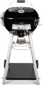Grill a gas LEON 570 G