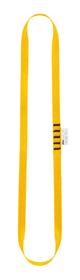 Schlinge 60 cm Schlinge Petzl 491282700050 Grösse Einheitsgrösse Farbe gelb Bild-Nr. 1