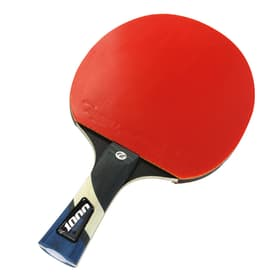 Excell 1000 Tischtennis-Racket Cornilleau 491645100000 Bild-Nr. 1