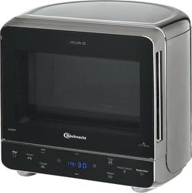 Micro-onde MW39