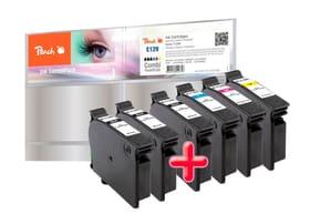 Combi PackPLUS cartucce d'inchiostro per T129
