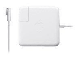 MagSafe Power Adapter 85W Apple 797721400000 N. figura 1