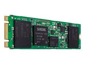 SSD 850 EVO 250GB M.2 2280