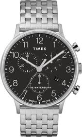TW2R71900 montre Timex 760822800000 Photo no. 1