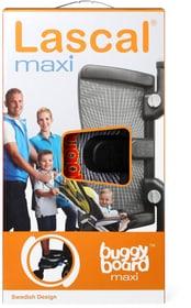 Lascal Buggy Board Maxi 74723690000010 Bild Nr. 1