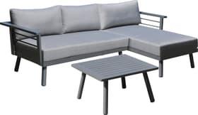 JACKIE Lounge-Gruppe Denova 759201600000 Bild Nr. 1