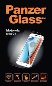 Classic Motorola Moto G4