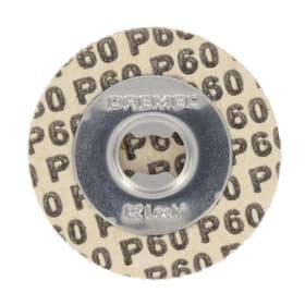 SC Schleifscheibe 30mm (SC411) Zubehör Schleifen Dremel 616105200000 Bild Nr. 1