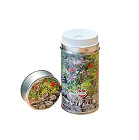 Blumenmischung Sperli´s Wiesenmagie Streudose Blumensamen Sperli 650179100000 Bild Nr. 1