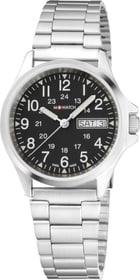 Aero WBL.86320.TJ Montre-bracelet M+Watch 760826100000 Photo no. 1