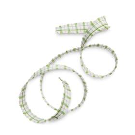CARREAU ruban 23 mm x 3 m 386178400000 Dimensioni L: 300.0 cm x P: 2.3 cm x A: 0.1 cm Colore Verde chiaro N. figura 1