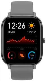 GTS 43.25mm, Aluminium Smartwatch Amazfit 785300151899 Bild Nr. 1
