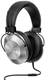 SE-MS5T-S - Argent Casque Over-Ear Pioneer 785300122789 Photo no. 1