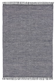 PHILIPP Tapis 412008412080 Couleur gris Dimensions L: 120.0 cm x P: 170.0 cm Dimensions L: 120.0 cm x P: 170.0 cm Photo no. 1