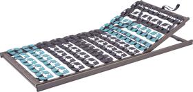 ERGO Pad Standard Telaio inseribile bico 403334110110 Larghezza 100.0 cm Lunghezza 210.0 cm N. figura 1