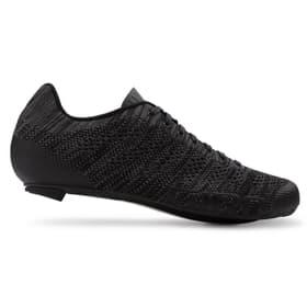 Empire E70 Knit Chaussures de cyclisme Giro 493215141020 Couleur noir Taille 41 Photo no. 1