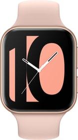 WATCH X19W6 41MM pink/gold Smartwatch Oppo 785300155836 Bild Nr. 1