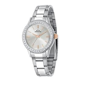 R3753242513 montre-bracelet Chronostar 760831500000 Photo no. 1