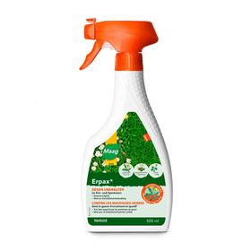 Erpax Spray, 500 ml Rasenunkraut Maag 658412900000 Bild Nr. 1