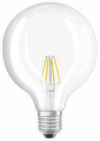STAR GLOBE LED Lampe Osram 421050000000 Bild Nr. 1